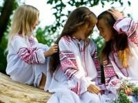 Домашняя одежда для ребенка – удобно и безопасно
