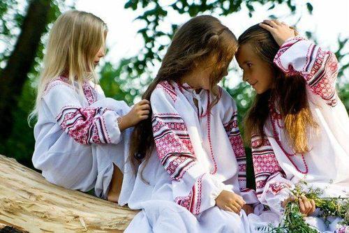 Домашняя одежда для ребенка - удобно и безопасно