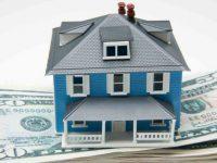 Высокие процентные ставки могут обвалить ипотечный рынок США на 9,4%