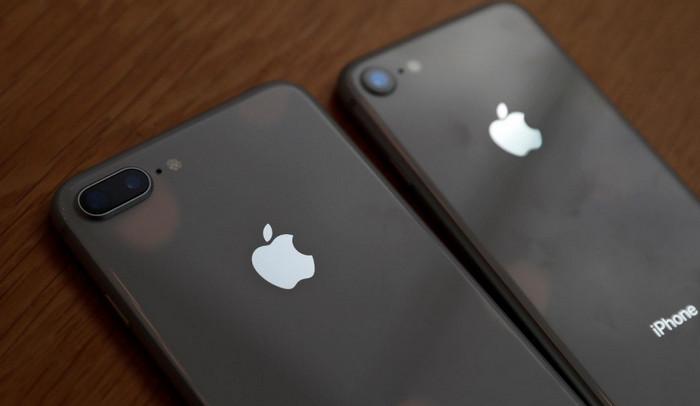 Высший суд США указывает на нарушении антимонопольного законодательства со стороны Apple