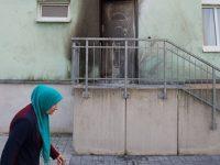 Взрыв с подозрением на теракт в Дрездене: сработали 2 самодельные бомбы
