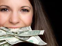 Взять кредит у частного лица под расписку: как узнать мошенника при оформлении займа