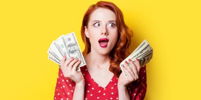 казино дающие деньги в долг