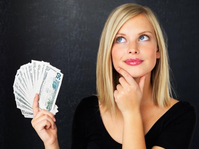 Казино дающие деньги в долг вулкан казино играть на реальные деньги 50 копеек