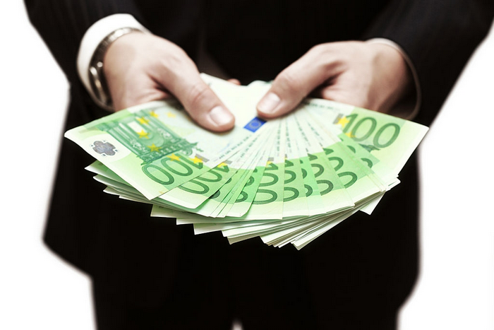 Казино дающие деньги в долг играть в игровые автоматы резидент бесплатно