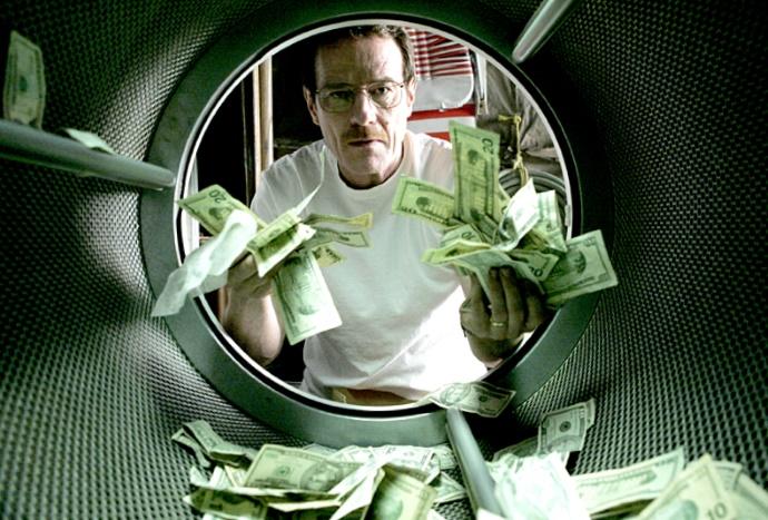 Кредит, ЛНР, ДНР, АТО, ООС, долг, банк, должник, пеня, штраф, списание, рассрочка, платеж