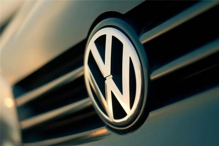 Компания уберет с российского рынка шесть сотен автомобилей