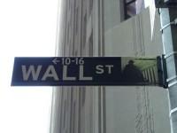 Ожидается увеличение стоимости ценных бумах на фондовых рынках США