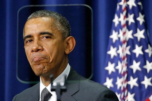 Wall Street Journal: Белый дом тайно отправил Ирану 400 млн долларов наличными