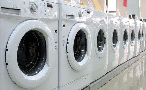 На что обращать внимание при выборе стиральной машины: способы загрузки