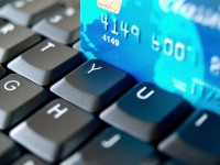 Бизнес идея: оказание помощи кредитования через систему WebMoney