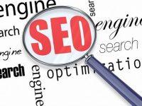 Бизнес идея: комплексное продвижение сайтов
