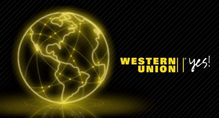 Western Union заплатит крупный штраф за причастность к отмыванию денег