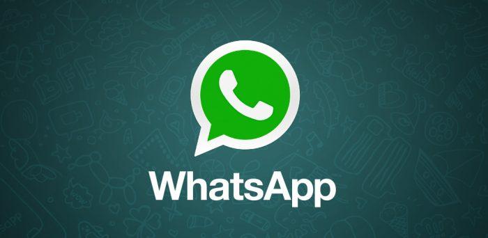 WhatsApp прекращает поддержку приложений на старых смартфонах
