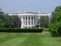 Позиция Белого дома: обвал цен на нефть укрепит экономику США
