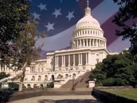 Власти США всерьез возьмутся за компании, которые минимизируют налоги