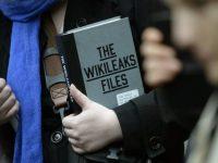 WikiLeaks опубликовал секретную информацию ЦРУ о ракетах США