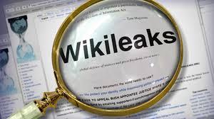 WikiLeaks скрыла информацию о российской военном участии в конфликте в Украине, – СМИ