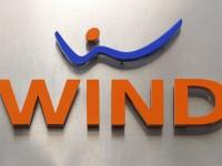 VimpelCom принял решение продать долю Wind Mobile инвестиционному фонду Globalive Capital
