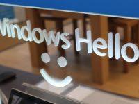 Windows 10 сможет защитить компьютер в отсутствие владельца