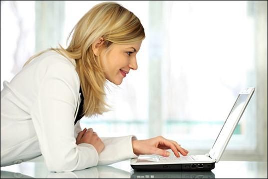 Управление в малом бизнесе: минимальные требования к руководителю