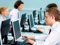 Продвижение сайта. Как легко и эффективно раскрутить ресурс в интернете?