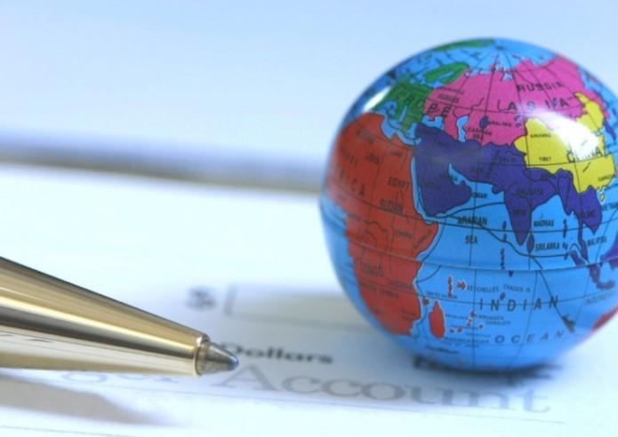 Мировая экономика находится в затруднительном положении - МВФ