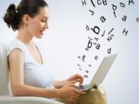 Как заработать в Интернете – создаем блог под биржу Ротапост