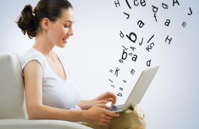 Как заработать в Интернете - создаем блог под биржу Ротапост