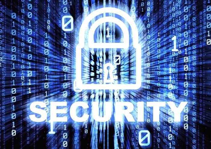 Банки всего мира тратят миллиарды долларов на борьбу с киберпреступностью