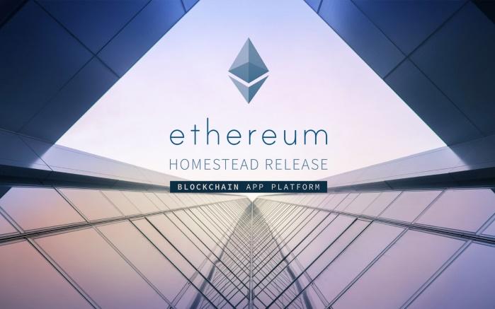 Хакер украл криптовалюту Ethereum на 32 миллиона долларов