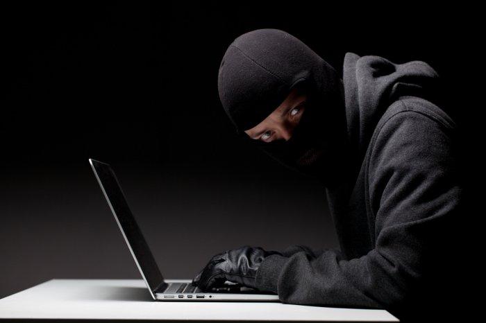 Хакер украл миллион гривен у мобильного оператора Украины