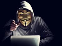 Хакеры шантажируют правительство Испании: атакован сайт Конституционного суда перед спецзаседанием