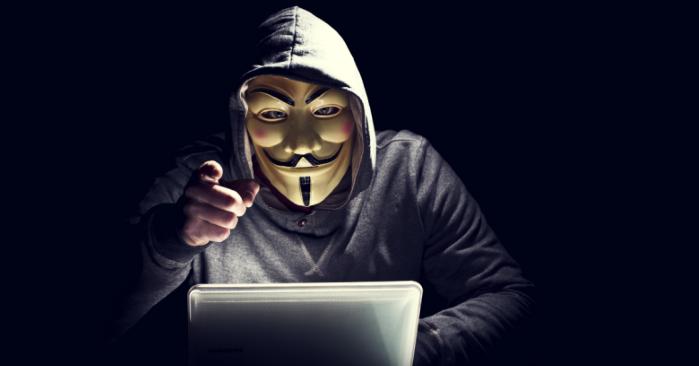 Хакеры атаковали сайт испанского Конституционного суда перед спецзаседанием правительства