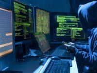 Хакеры атакуютPOS-терминалы и зарабатываю миллионы долларов