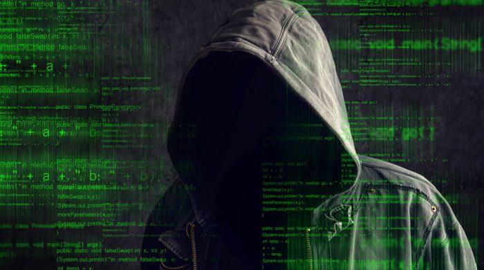 Хакеры из Турции взломали крупные аккаунты в Твиттере