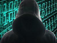 """Хакеры """"Киберхунты"""" взломали почту помощника Путина (документы)"""