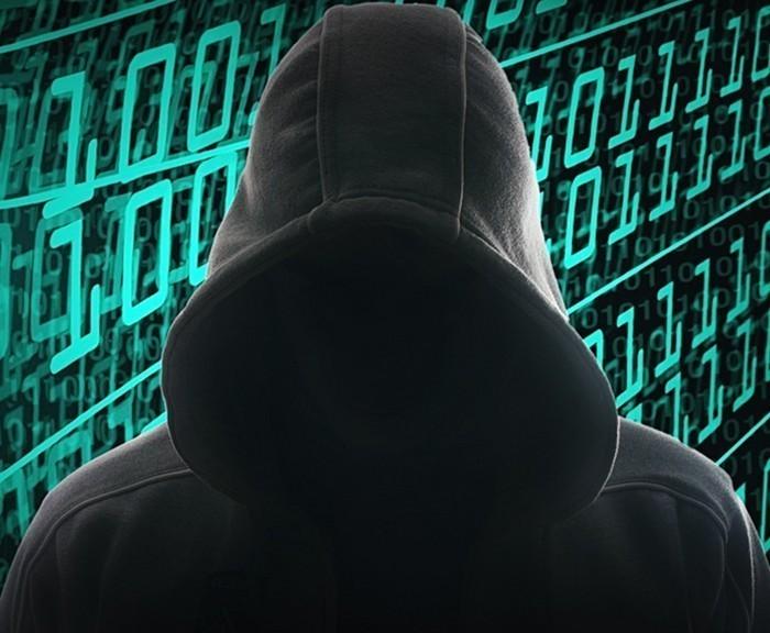 """Хакеры """"Киберхунты""""взломали почту помощника Путина (документы)"""