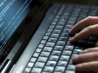 """Хакеры """"положили"""" сайты Министерства финансов и Государственной казначейской службы"""