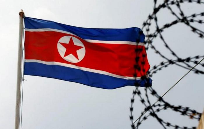 Хакеры украли планы Южной Кореи и США по уничтожению руководства Северной Кореи