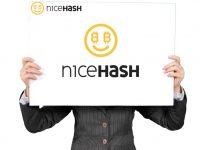 Хакеры украли со счетов компании NiceHash биткойнов на $64 млн