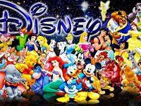 Хакеры украли у компании Walt Disney фильм и требуют выкуп