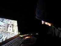 Хакеры выкрали данные 11 миллионов американских водительских прав