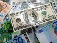 Характеристики паритета покупательной способности валют