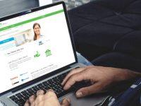 Xoom: отзывы о безопасности платежей и устранении рисков денежного перевода