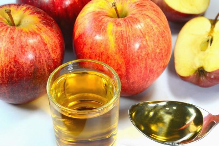 как принимать яблочный уксус для лечения, как правильно пить яблочный уксус по утрам натощак fdlx