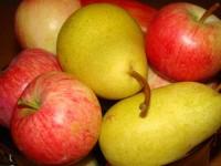 Страны Евросоюза нашли новый рынок сбыта яблок и груш в США