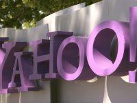 Yahoo требует власти США объяснить ситуацию с массовой слежкой за гражданами