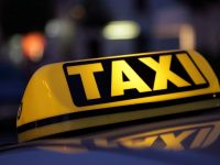 Яндекс.Такси и Uber объединяются в шести странах