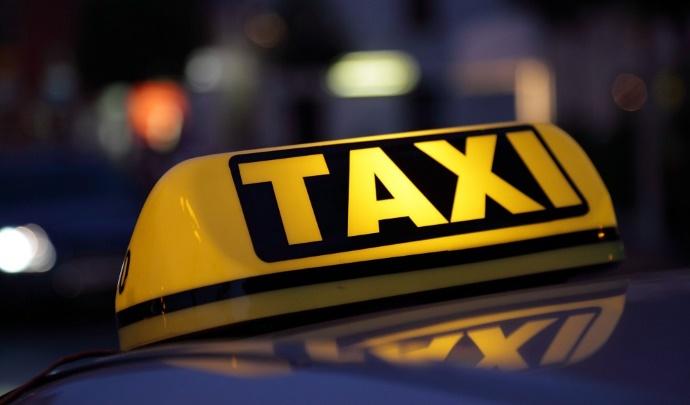 Яндекс и Uber объединяются в шести странах